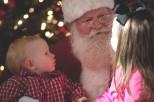 2011_christmasinky_lewis