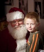 2011_christmasinky_lewis0111